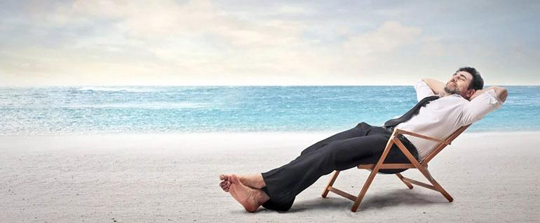 Что такое кредитные каникулы? Или как отсрочить платеж по кредиту!